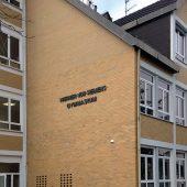 kd219 beg8 170x170 - Moderne Beleuchtungssteuerung - Im Werner-von-Siemens-Gymnasium, Bad Harzburg