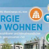 kd219 euroforum energie wohnen2 170x170 - Auf dem Weg zur Smart City: Energie- und Wohnungswirtschaft als  Gestalter des Lebensraums von morgen