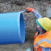 kd219 funke wabern3 170x170 - Oberflächenentwässerung mit Kanalrohren von Funke - Leichte Rohre für schwierigen Baugrund