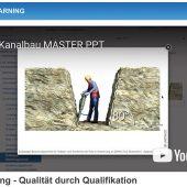 kd219 gk1 170x170 - Qualifizierung versus Fachkräftemangel - Schulungsangebot der Gütegemeinschaft Kanalbau