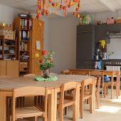 kd219 hald grunewald2 170x170 - Raumlösungen für Kindergärten und Schulen