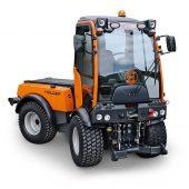 kd219 holder 170x170 - Neuheiten in der Knicklenker-Kompaktklasse - Holder präsentiert neue Kommunalfahrzeuge B 55 und C 55
