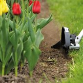 kd219 husqvarna1 170x170 - Frühjahrsputz für den Garten: Husqvarna hilft