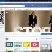 kd219 lindschulte1 170x170 - Facebook: sozial netzwerken mit Businessseiten in der Baubranche