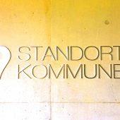 """kd219 standort kommune 170x170 - Das Motto """"MITeinanderWirken"""" erfolgreich in Kommunen umgesetzt"""