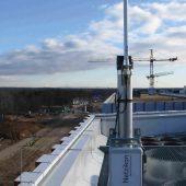 kd219 telent 170x170 - Smart Energy mit dem Internet der Dinge (IoT) - Funktechnologie für die digitale Energiewende
