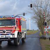 kd219 unimog2 170x170 - Feuerwehr Minden mit neuem Tanklöschfahrzeug