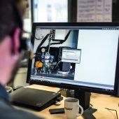 kd219 vecoplan1 170x170 - Service von Vecoplan: maximale Unterstützung und Verfügbarkeit Konstant im Leistungshoch