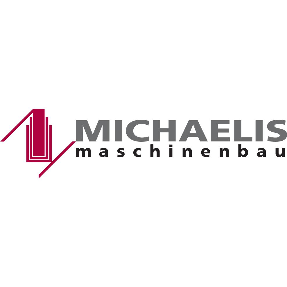 logo michaelis - Marktplatz