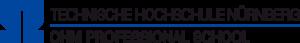 Facility Management: Lehrgang an der OHM Professional School @ Technische Hochschule Nürnberg - OHM Professional School