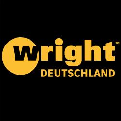 wright Logo 250x250px - Marktplatz