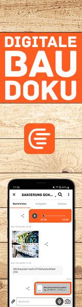 Handwerker App