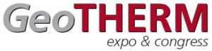 GeoTHERM - expo & congress @ Messe Offenburg-Ortenau GmbH