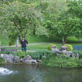 kd319 emiko 170x170 - Luisenpark in Mannheim setzt auf Mikroorganismen zur Gewässersanierung und hat damit Erfolg!