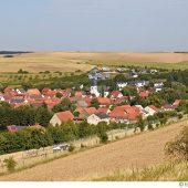 kd319 energieagentur rlp 170x170 - Große Nachfrage: 100 Kommunen in Rheinland-Pfalz engagieren sich im Programm für mehr Klimaschutz