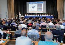 32. Mitgliederversammlung der Gütegemeinschaft Kanalbau in Bonn – Gütesicherung mit Herz und Hirn