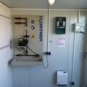 kd319 h2ortner2 170x170 - Chemikalienlagerung einfach und sicher - Neuer IBC-Lagercontainer für Phosphatfällmittel