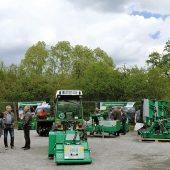 kd319 hen1 170x170 - HEN-AG in Steinheim feiert ihr 20-jähriges Bestehen und blickt auf eine positive Entwicklung zurück