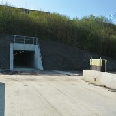 kd319 kleihues1 170x170 - Medientunnel aus Stahlbetonrahmen unter Autobahn 1 bei Hagen gepresst - Vortriebstechnik für rechteckige Bauteile
