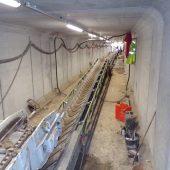 kd319 kleihues4 170x170 - Medientunnel aus Stahlbetonrahmen unter Autobahn 1 bei Hagen gepresst - Vortriebstechnik für rechteckige Bauteile