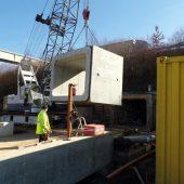 kd319 kleihuesBild2 170x170 - Medientunnel aus Stahlbetonrahmen unter Autobahn 1 bei Hagen gepresst - Vortriebstechnik für rechteckige Bauteile