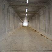 kd319 kleihuesBild3 170x170 - Medientunnel aus Stahlbetonrahmen unter Autobahn 1 bei Hagen gepresst - Vortriebstechnik für rechteckige Bauteile