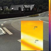 kd319 nhb1 170x170 - Helle Fahrbahnen gegen Wärmeinseleffekt - NHB bietet mit Henauer Quarzit nachhaltige Lösungen