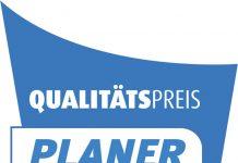 QualitätsPreis Planer am Bau 2019 – jetzt bewerben