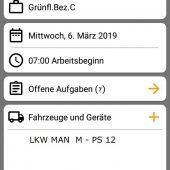 kd319 public solutions1 170x170 - Digitale Arbeitsprozesse im kommunalen Bauhof - Mobile Arbeitszeiterfassung als notwendiges Bindeglied im Arbeitsprozess