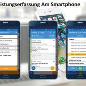 kd319 public solutions2 170x170 - Digitale Arbeitsprozesse im kommunalen Bauhof - Mobile Arbeitszeiterfassung als notwendiges Bindeglied im Arbeitsprozess