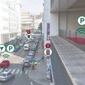 kd319 telent 170x170 - telent auf der ANGA COM 2019 - Systemintegrationslösungen für Kommunen, Stadtwerke und Netzbetreiber