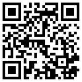 kd319 winkhaus qrcode 170x170 - Offen für Neues Zutrittsorganisation - blueSmart von Winkhaus in der Deutschen Schule in Madrid