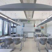 kd319 winkhaus4 170x170 - Offen für Neues Zutrittsorganisation - blueSmart von Winkhaus in der Deutschen Schule in Madrid