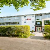 HS20190508 b 6 170x170 - 08.05.2019 / Erfurt / PDV GmbH / Foto: Henry Sowinski