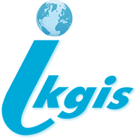 """Workshop """"Geodatenbanken 2019"""" @ Frankfurt University of Applied Sciences"""