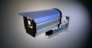 Videotechnik & Videoüberwachung - SIMEDIA-Jahresforum @ Mercure Hotel Bristol Stuttgart