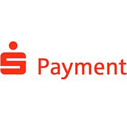 250px x 250px S Payment Logo rot - Marktplatz