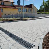 kd419 beton pfenning1 170x170 - Bürgerhaus in Wachenheim erhält neuen Parkplatz - EPDM-Fuge für Pflaster in Hanglage