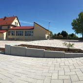 kd419 beton pfenning2 170x170 - Bürgerhaus in Wachenheim erhält neuen Parkplatz - EPDM-Fuge für Pflaster in Hanglage