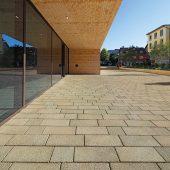 kd419 braun steine2 170x170 - STADTBIBLIOTHEK HEIDENHEIM – Sozialer Treffpunkt in der Stadtmitte