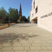 kd419 braun steine4 170x170 - STADTBIBLIOTHEK HEIDENHEIM – Sozialer Treffpunkt in der Stadtmitte