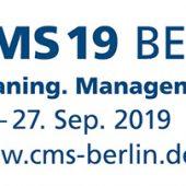 kd419 cms3 170x170 - CMS Berlin 2019: Fachjury nominiert elf PIA-Finalisten