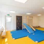 kd419 fagsi 1 170x170 - In 19 Wochen zum neuen, nachhaltigen Kinderhaus