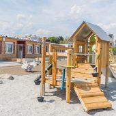 kd419 fagsi2 170x170 - In 19 Wochen zum neuen, nachhaltigen Kinderhaus