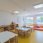 kd419 fagsi4 170x170 - In 19 Wochen zum neuen, nachhaltigen Kinderhaus
