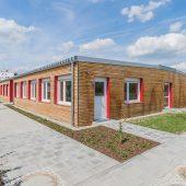 kd419 fagsi5 170x170 - In 19 Wochen zum neuen, nachhaltigen Kinderhaus