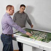 kd419 fraunhofer 170x170 - Fraunhofer-Software: Visualisierungen für eine effiziente Stadtplanung