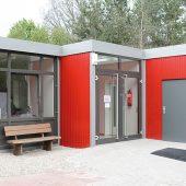 kd419 hald grunewald1 170x170 - Raumlösungen für Kindergärten und Schulen