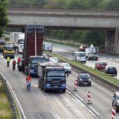 kd419 huesker1 170x170 - Asphaltbewehrung gegen Sanierungsstau: HaTelit verlängert Nutzungsdauer von Verkehrswegen
