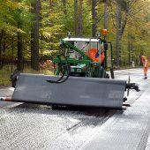 kd419 huesker2 170x170 - Asphaltbewehrung gegen Sanierungsstau: HaTelit verlängert Nutzungsdauer von Verkehrswegen